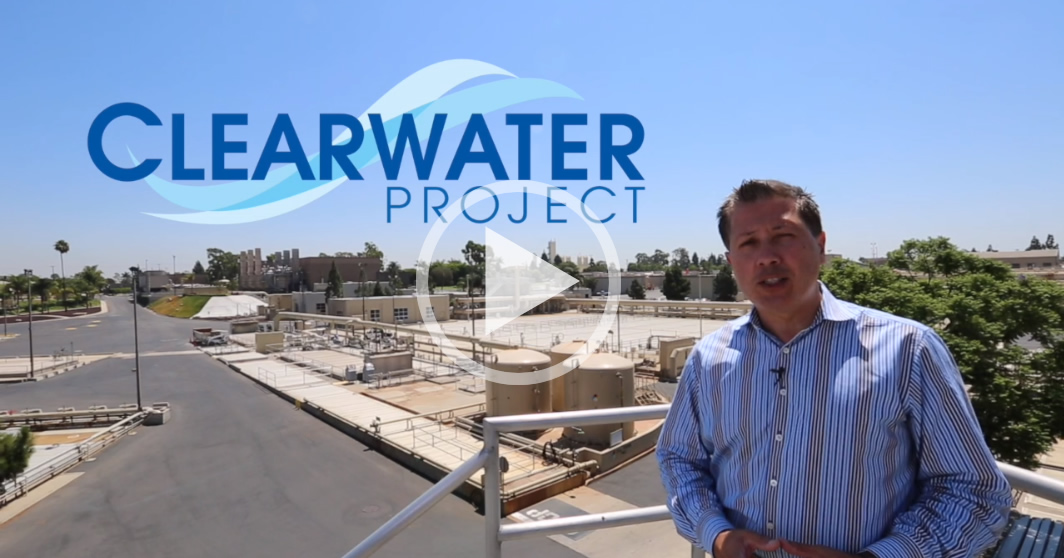 Clearwater Project Video