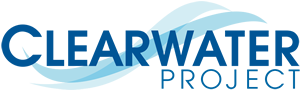 Clearwater Project